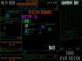 《大型机防御者:熔毁》游戏截图-2
