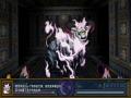 《桃夭塔》游戏截图-3