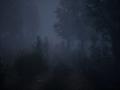《灯火幻灭》游戏截图-2小图