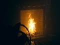 《灯火幻灭》游戏截图-1小图