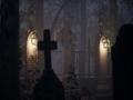 《灯火幻灭》游戏截图-6小图