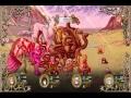 《祛魅3》游戏截图-6小图