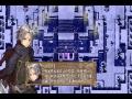 《祛魅3》游戏截图-10小图