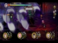 《祛魅3》游戏截图-2小图
