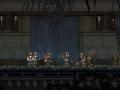 《誓死坚守》游戏截图-3
