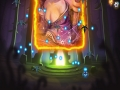 《浮动女孩》游戏截图-5小图