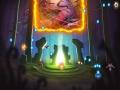 《浮动女孩》游戏截图-4小图