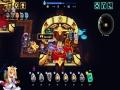 《灵动骑士》游戏截图-1