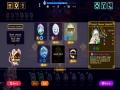 《灵动骑士》游戏截图-5