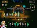 《灵动骑士》游戏截图-7