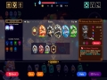 《灵动骑士》游戏截图-6