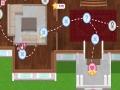 《女仆之心》游戏截图-1小图