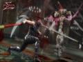 《忍者龙剑传:大师合集》游戏截图-4小图