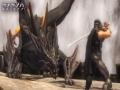 《忍者龙剑传:大师合集》游戏截图-8小图