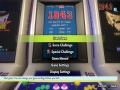 《Capcom Arcade Stadium》游戏截图-2小图