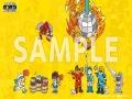 《Capcom Arcade Stadium》游戏截图-6小图