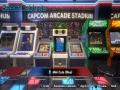 《Capcom Arcade Stadium》游戏截图-10小图