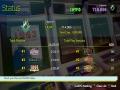 《Capcom Arcade Stadium》游戏截图-7小图