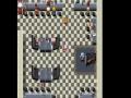 《深渊探索者》游戏截图-7小图