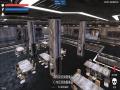《撤离战》游戏截图-4
