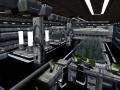 《撤离战》游戏截图-3小图
