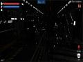 《撤离战》游戏截图-7
