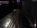 《撤离战》游戏截图-11
