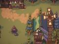 《太阳港》游戏截图-4小图