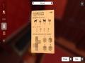 《逃脱模拟器》游戏截图-3小图