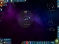 《神圣太阳联盟》游戏截图-9小图