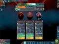 《神圣太阳联盟》游戏截图-6小图