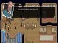 《流石萨迦》游戏截图-1小图