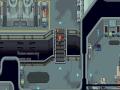 《流石萨迦》游戏截图-3小图