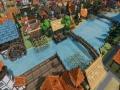 《部落幸存者》游戏截图-3小图
