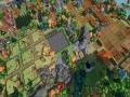 《部落幸存者》游戏截图-8小图