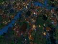 《部落幸存者》游戏截图-10小图