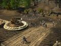《玩具士兵:高清版》游戏截图-4小图