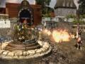 《玩具士兵:高清版》游戏截图-5小图
