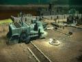 《玩具士兵:高清版》游戏截图-6小图