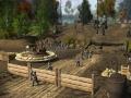 《玩具士兵:高清版》游戏截图-1小图
