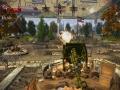 《玩具士兵:高清版》游戏截图-8小图