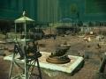 《玩具士兵:高清版》游戏截图-11小图