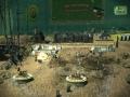 《玩具士兵:高清版》游戏截图-2小图