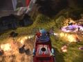 《玩具士兵:高清版》游戏截图-3小图