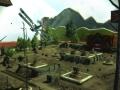 《玩具士兵:高清版》游戏截图-9小图