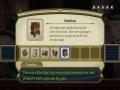 《大逆转裁判:编年史》游戏截图-4小图