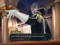 《大逆转裁判:编年史》游戏截图-6小图