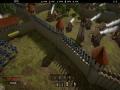 《捍卫者:金帐汗国》游戏截图-2