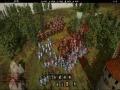 《捍卫者:金帐汗国》游戏截图-5