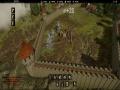 《捍卫者:金帐汗国》游戏截图-4